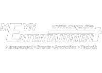 Meyn-Entertainment